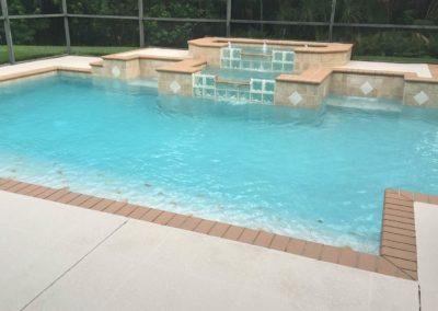 Pool Remodeling Sarasota