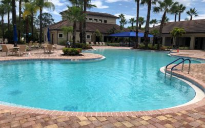 How Much Does a Custom Pool Cost? It Depends.