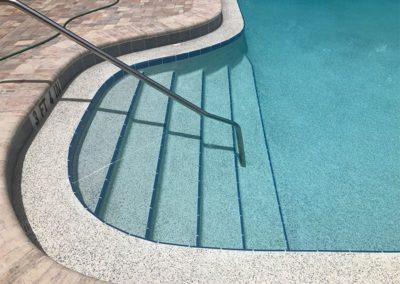 Pool Service Company Sarasota