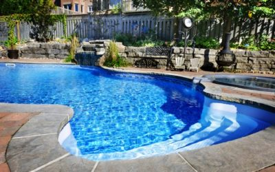 Three Tips on Choosing the Right Swimming Pool Contractor