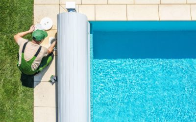 Top Tips for Maintaining a Pool in Florida
