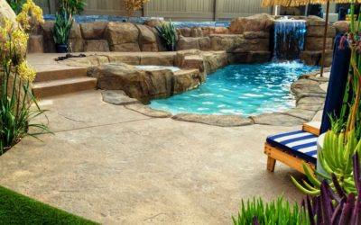 Want to Keep Your Pool Beautiful in Florida? Here's How.