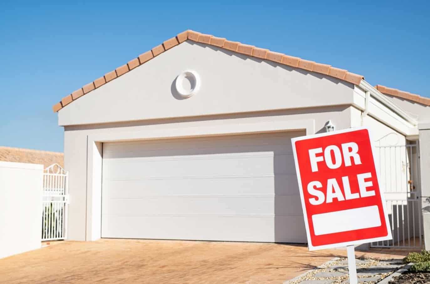 home value florida