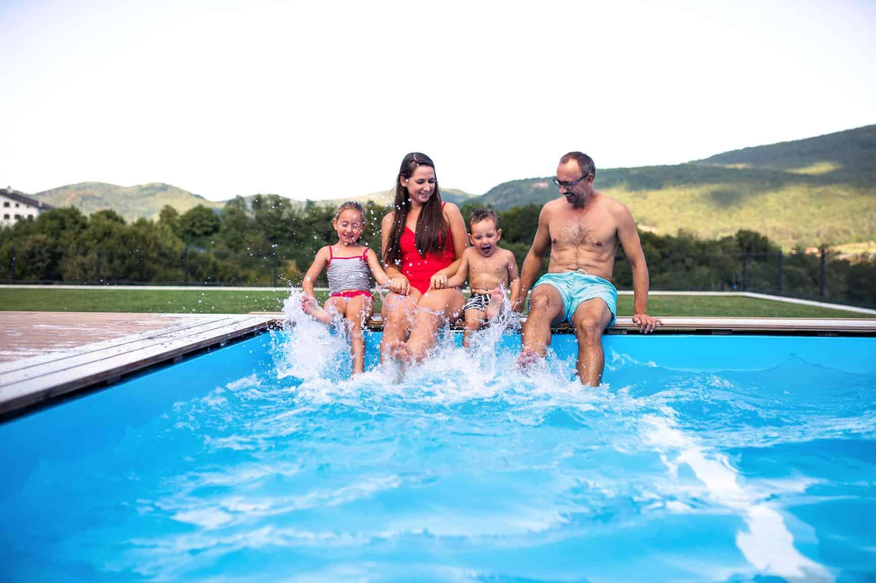 swimming pool contractors sarasota naples fl