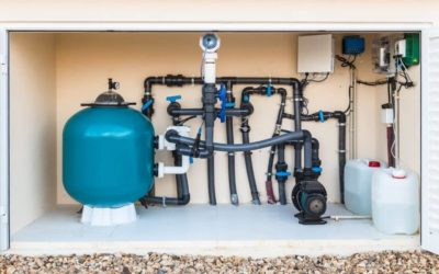 Pool Pumps in Florida: How long do they last and your other questions answered