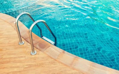 Reliable 7-Way Swimming Pool Testing and More in Sarasota, FL