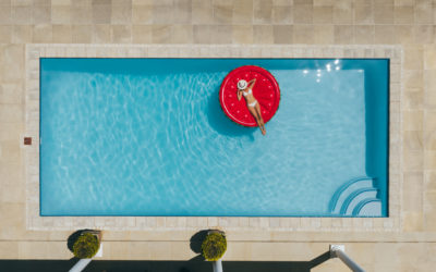 Finding the Right Pool Company in Sarasota